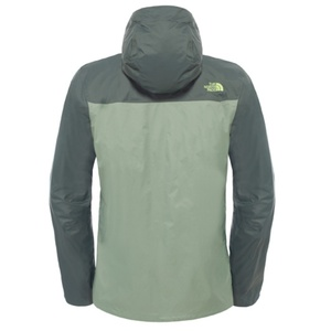 Bunda The North Face M VENTURE JACKET A8AREWK, The North Face
