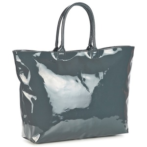 Taška adidas Beach Shopper Snake Print AB2752, adidas originals