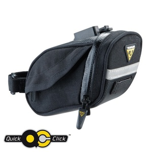 Brašna Topeak Aero Wedge Pack DX Small TC2269B