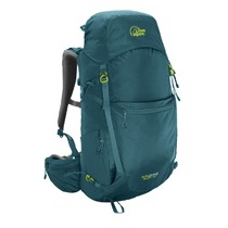 Batoh Lowe alpine AirZone Quest 35 2016 shaded spruce/SS, Lowe alpine
