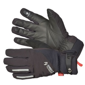 Rukavice Direct Alpine Alpen black, Direct Alpine