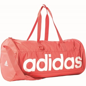 Taška adidas Women Linear Performance Teambag M AY5066, adidas