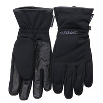 Rukavice Spyder Men's Facer Conduct Windstop 147226-001, Spyder