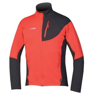 Mikina Direct Alpine Gavia red, Direct Alpine