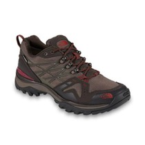 Boty The North Face M HEDGEHOG FP GTX EU CXT3AZL, The North Face