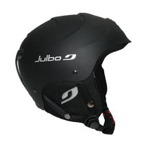 Helma Julbo Kicker Shred Black, Julbo