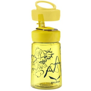 Láhev Salewa Runner Kids Bottle 2321-2400, Salewa