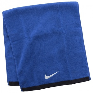 Ručník Nike Fundamental Towel M Royal, Nike