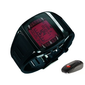 Sporttester Polar FT 60, Polar