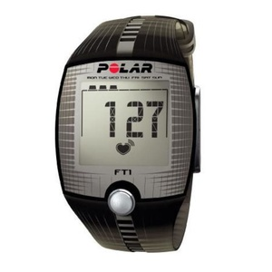 Sporttester Polar FT 1 klasik, Polar
