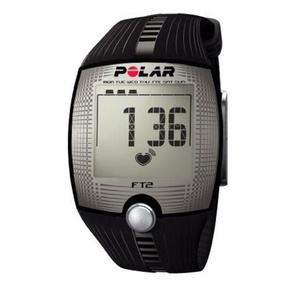 Sporttester Polar FT 2, Polar