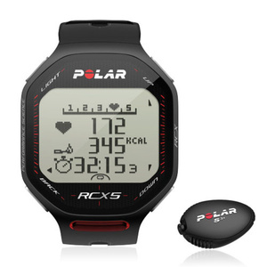 Sporttester Polar RCX5 Run S3+, Polar
