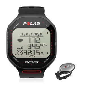 Sporttester Polar RCX5 Run S3, Polar