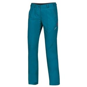 Kalhoty Direct Alpine Patrol Lady Fit petrol/grey, Direct Alpine