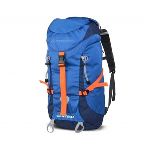 Batoh Trimm Central 40 l blue, Trimm