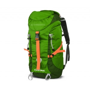 Batoh Trimm Central 40 l green, Trimm
