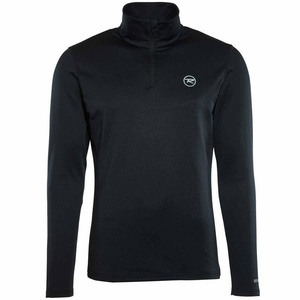 Rolák Rossignol Warm Stretch 1/2 Zip RLFML05-200
