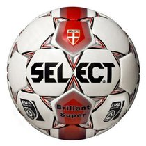 Míč Select Brillant Super, Select