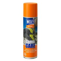 Impregnace Woly Sport Combi Care 250ml 5035