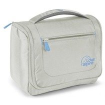 Toaletka Lowe Alpine Wash Bag Large mirage/iceberg