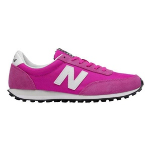 Boty New Balance WL410VIA, New Balance
