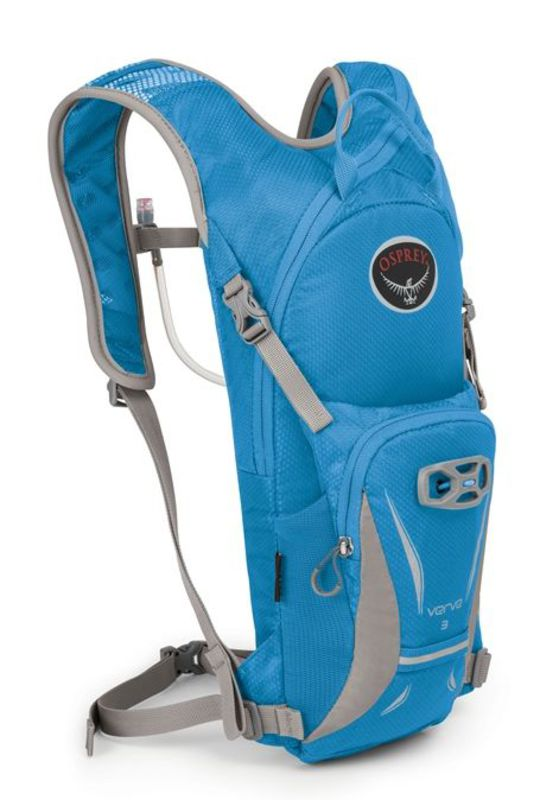 Batoh Osprey Verve 3 Azure Blue